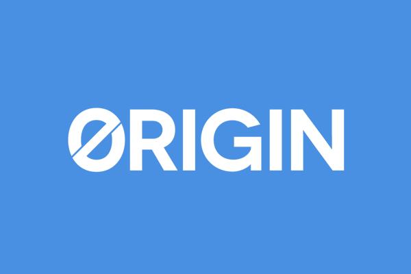 Origin Protocol