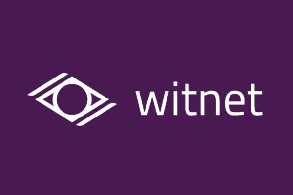 Witnet