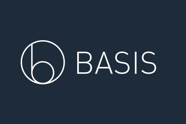 Basecoin Basis
