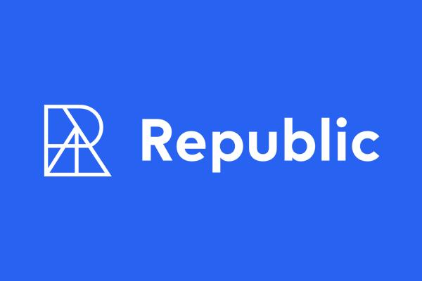 republic-logo.png