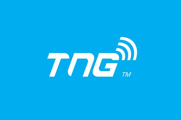 TNG Financial Group