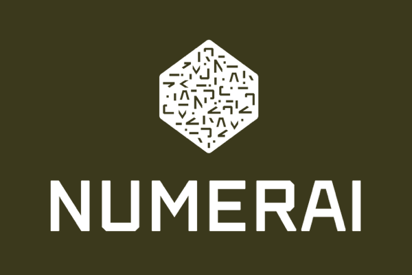 Numerai