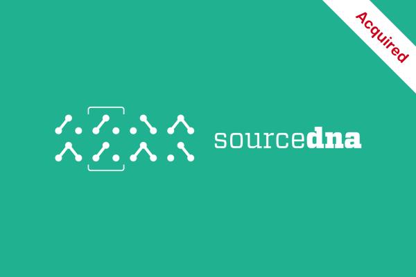 SourceDNA