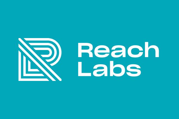 Reach Labs