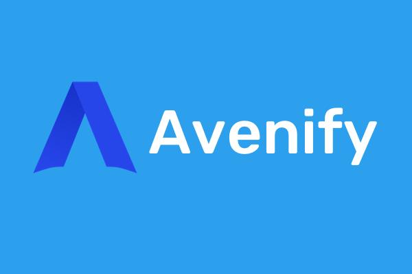 Avenify