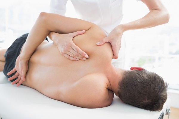 osteopathe-adulte-neuilly