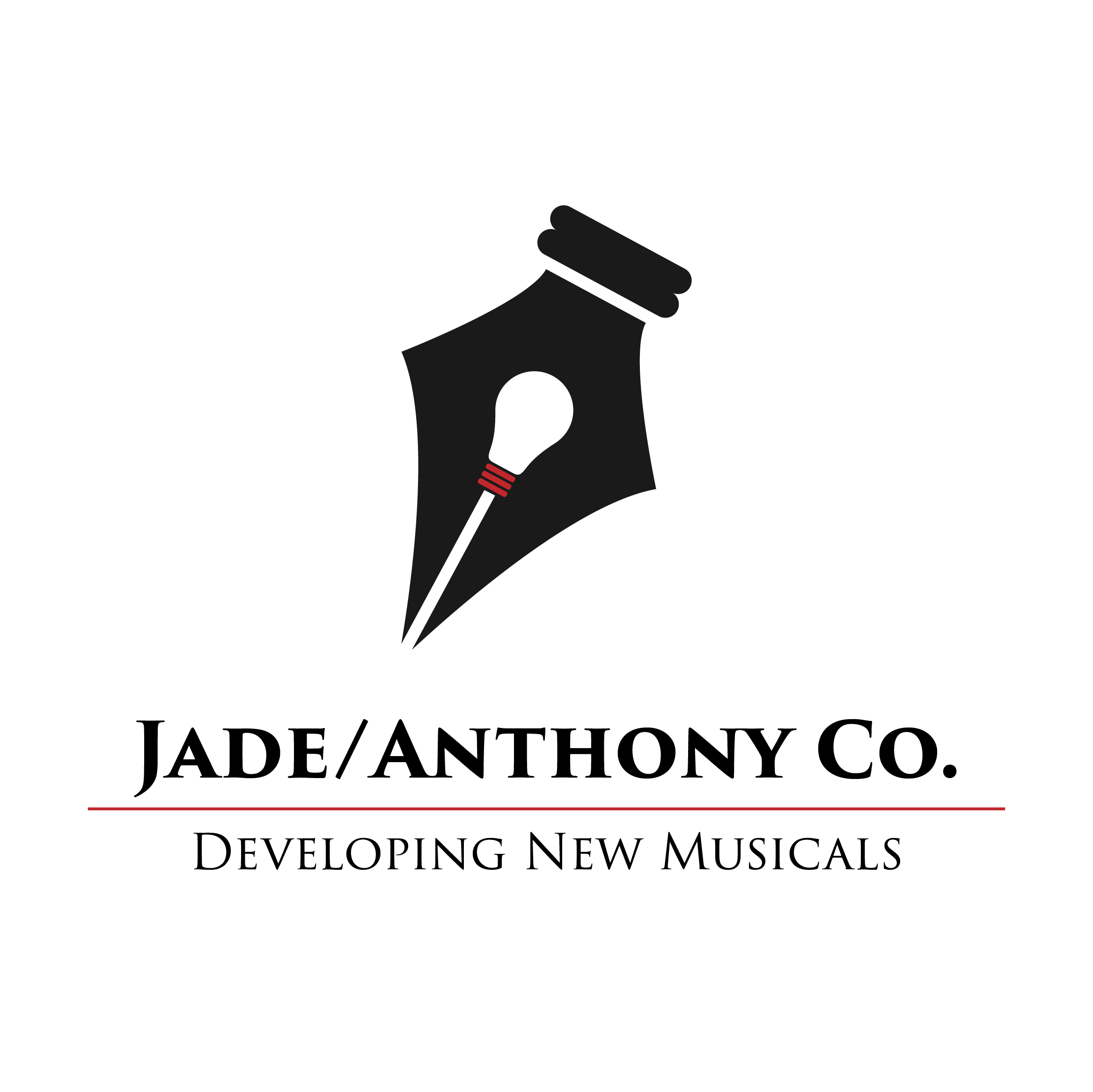 The Jade/Anthony Company (License Management)