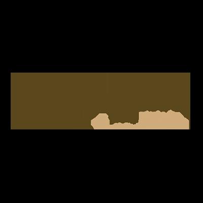 Aulani.png