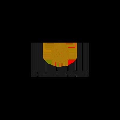 st.regis.png