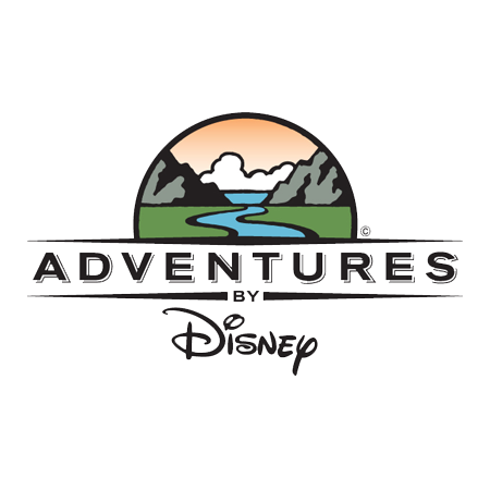 adventuresbydisney.png