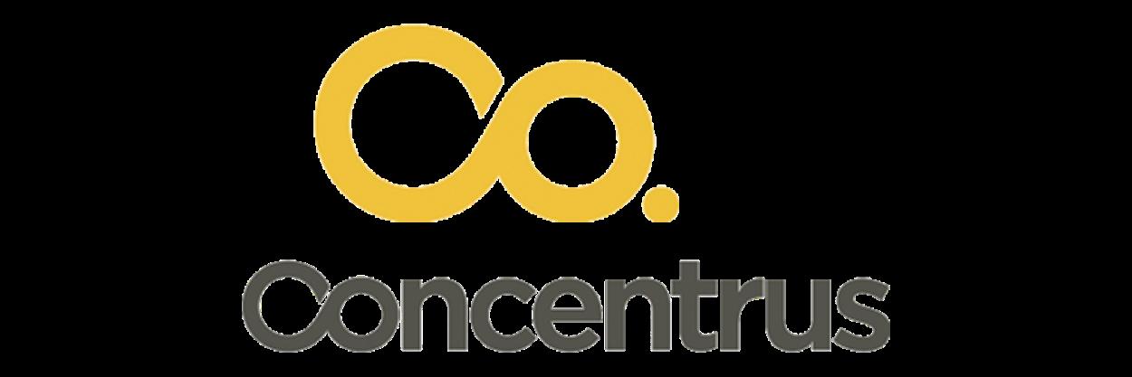 Concentrus logo.png
