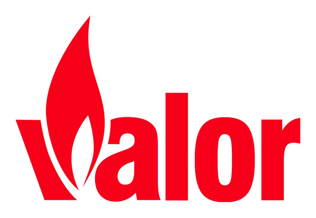 Valor Logo to use.jpg
