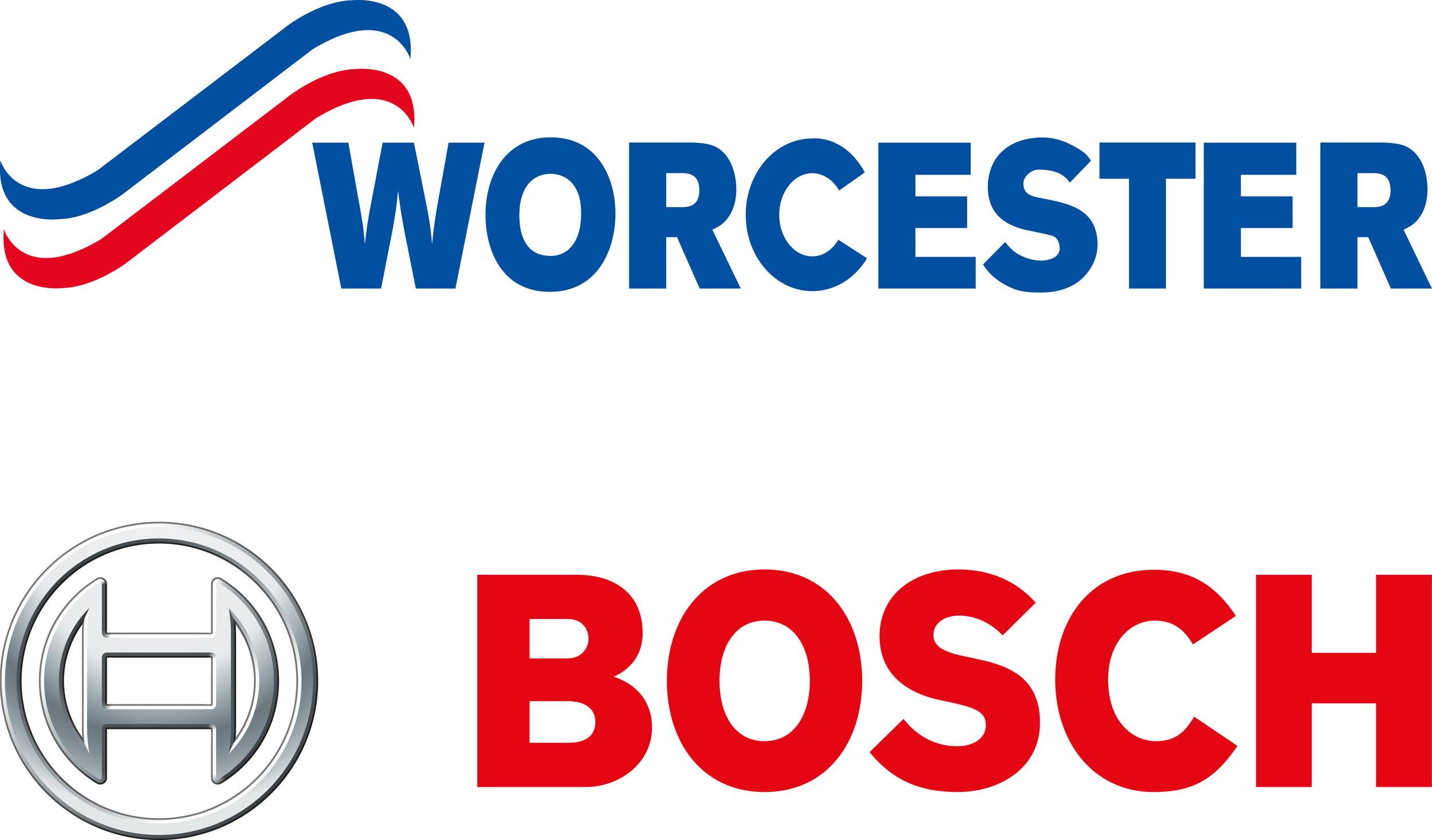 Worcester Bosch .jpg