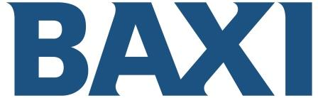 Baxi logo compressed for web.jpeg
