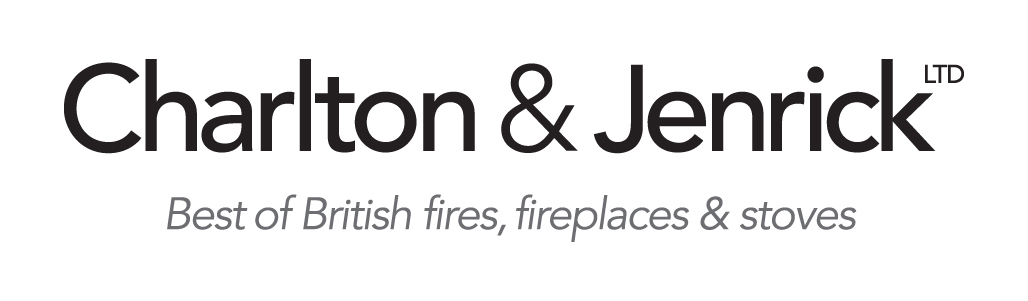 charlton-and-jenrick-logo.jpg