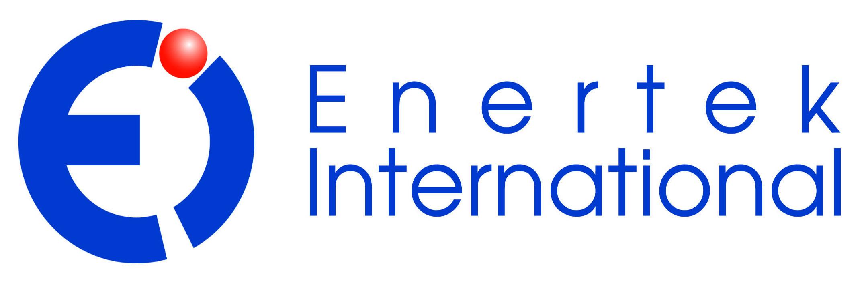 EIL Logo (1).jpg