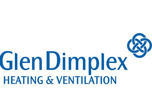 glen-dimplex-web.jpg