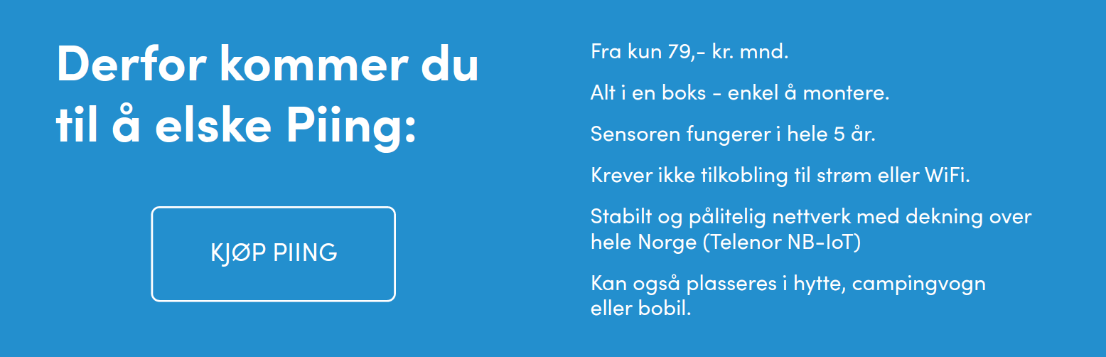 Derfor-Piing