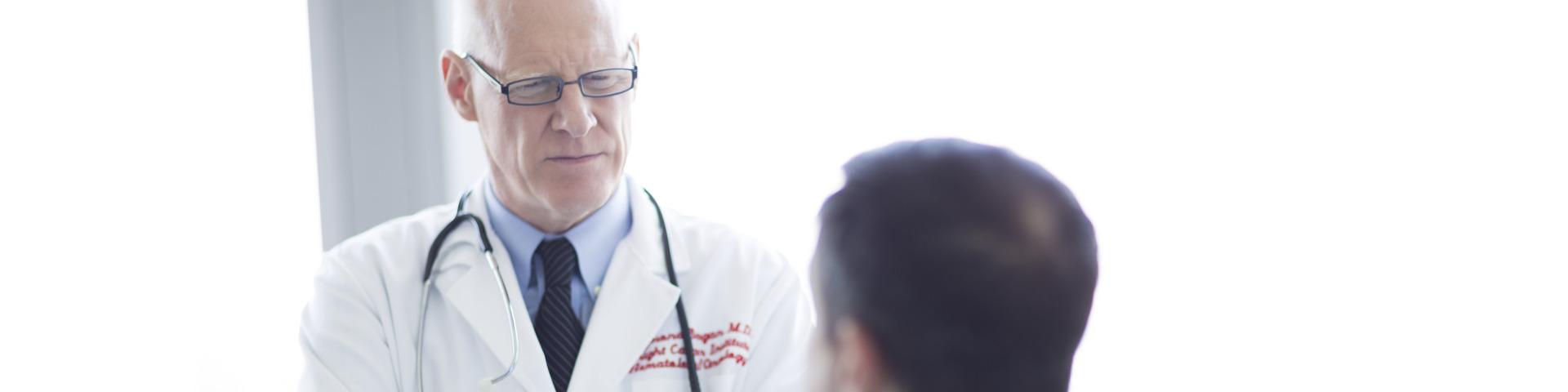OHSU Knight Cancer Treamtment Dr Bergan_1.jpg