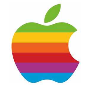 apple-rainbow-logo-300.png