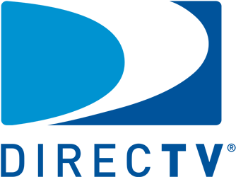 DirectTV.250pxH.png