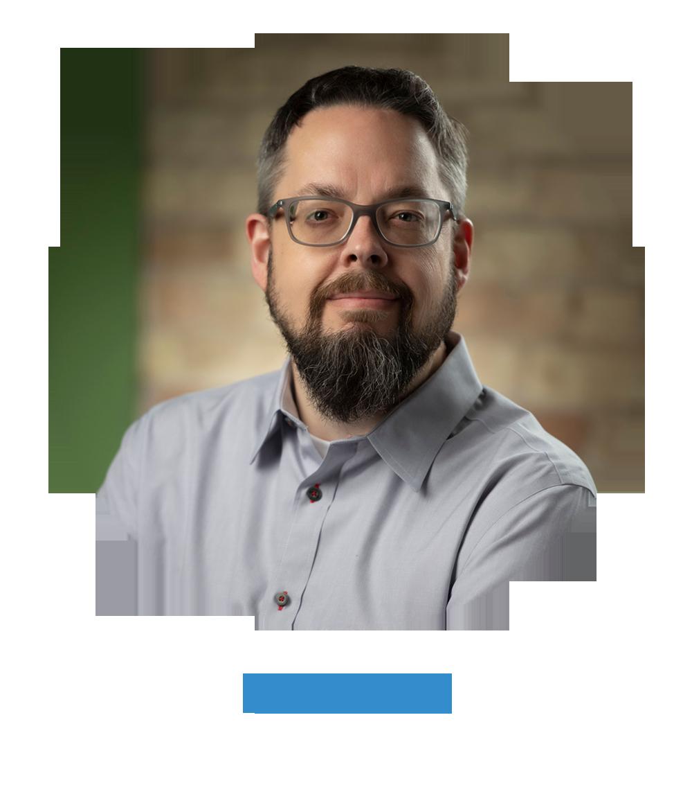 K.Hunt.png