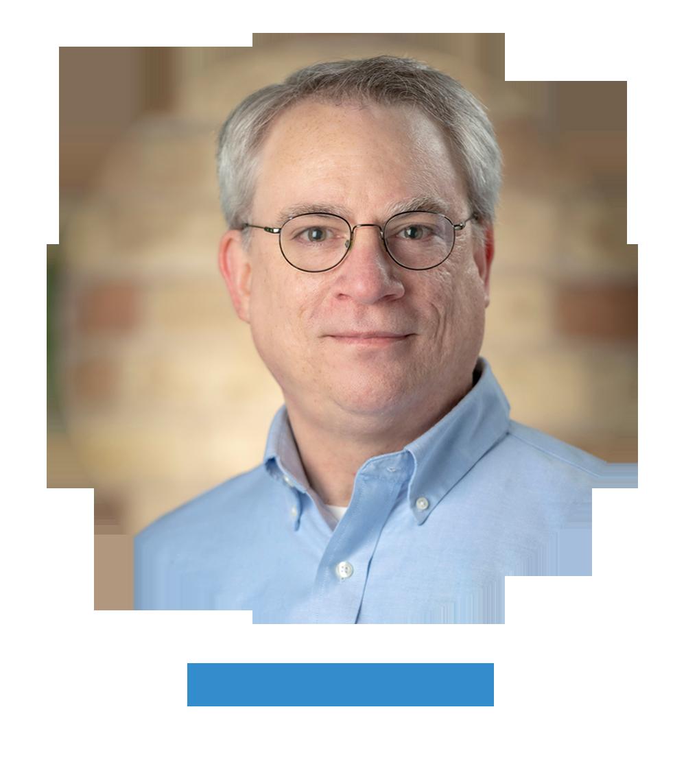 J.Trumble.png