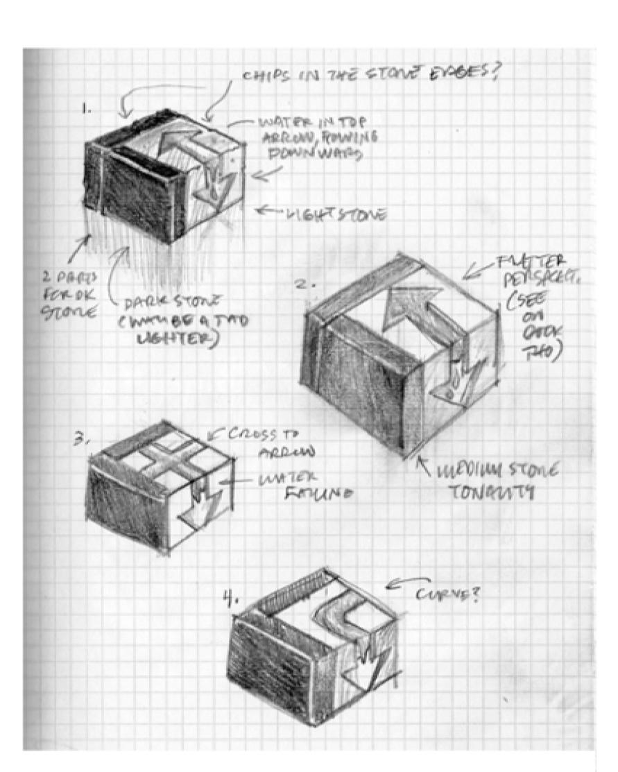 sketch.cube.jpg