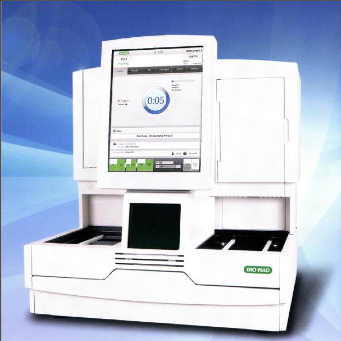 Bio-Rad printer.png