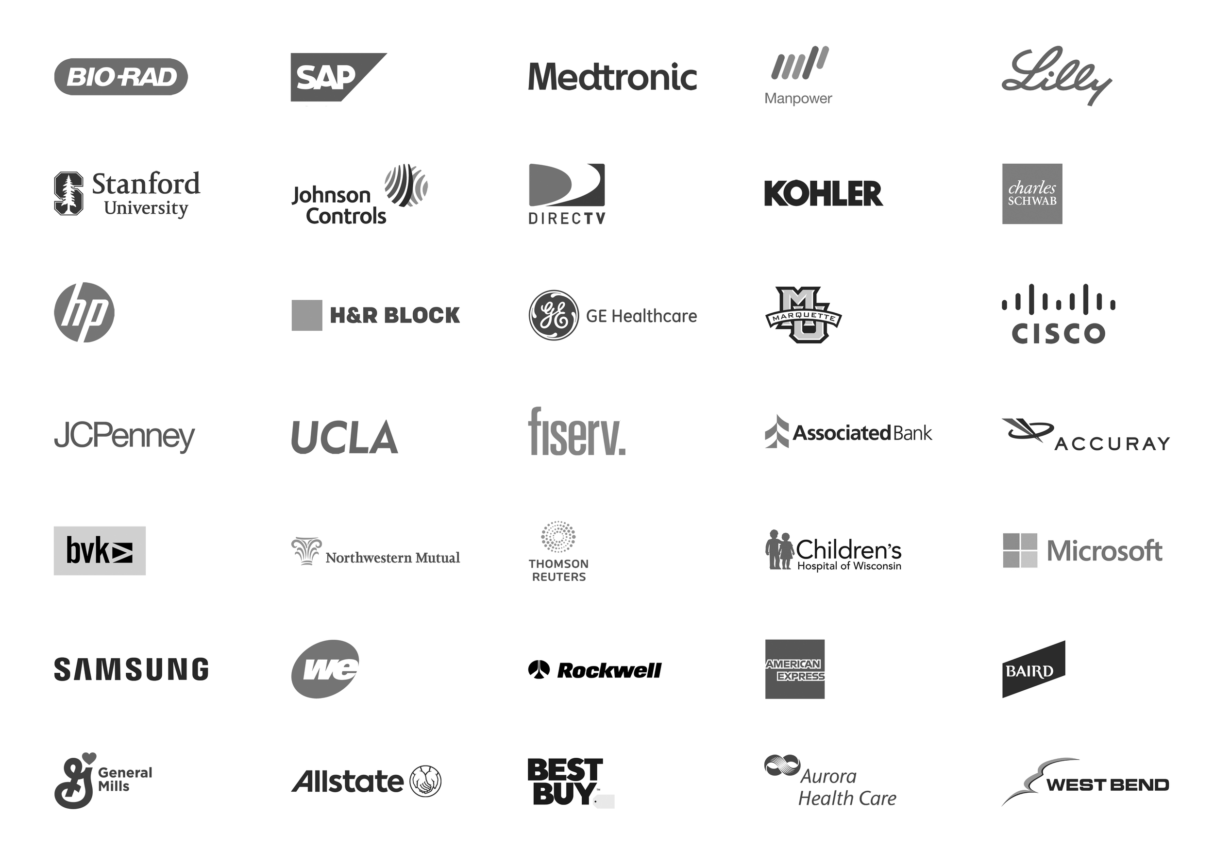 logos.composite.grayscale.v2.png
