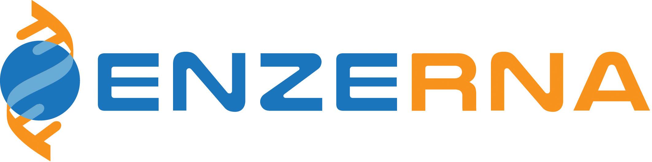 Enzerna_logo_final.jpg