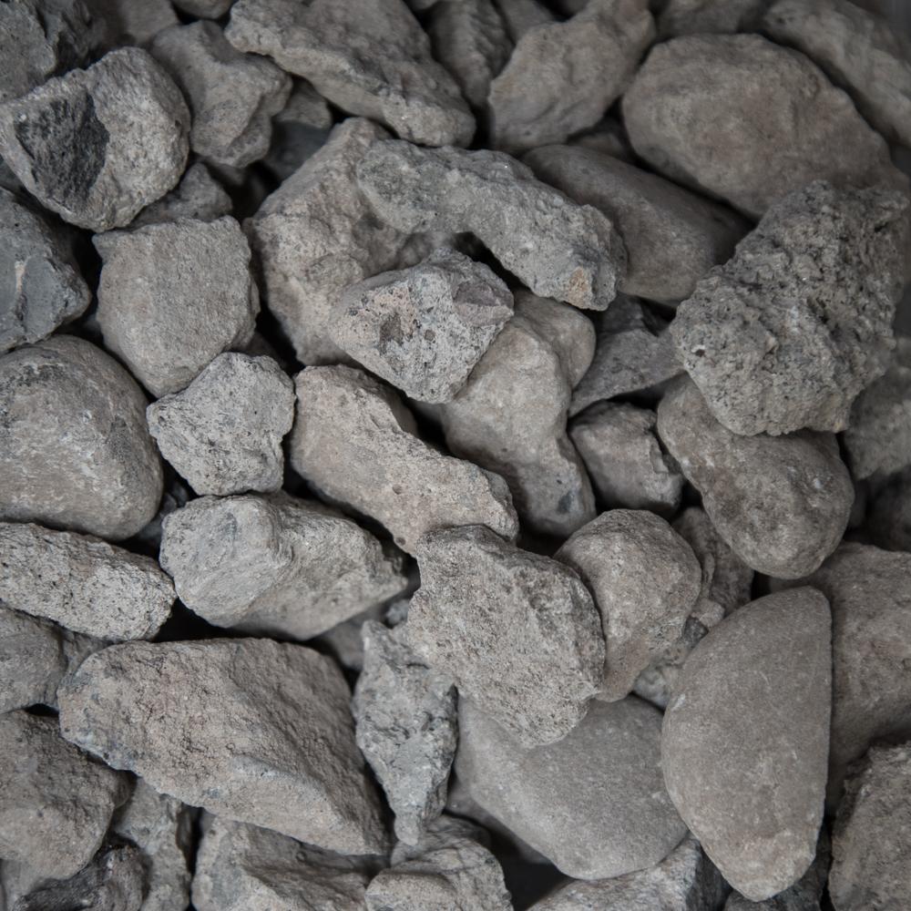 Concrete Leach Rock - $8.00/ton