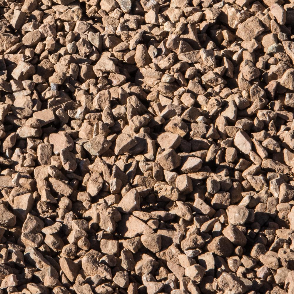 """1/2"""" Coronado Brown - $31.00/ton"""