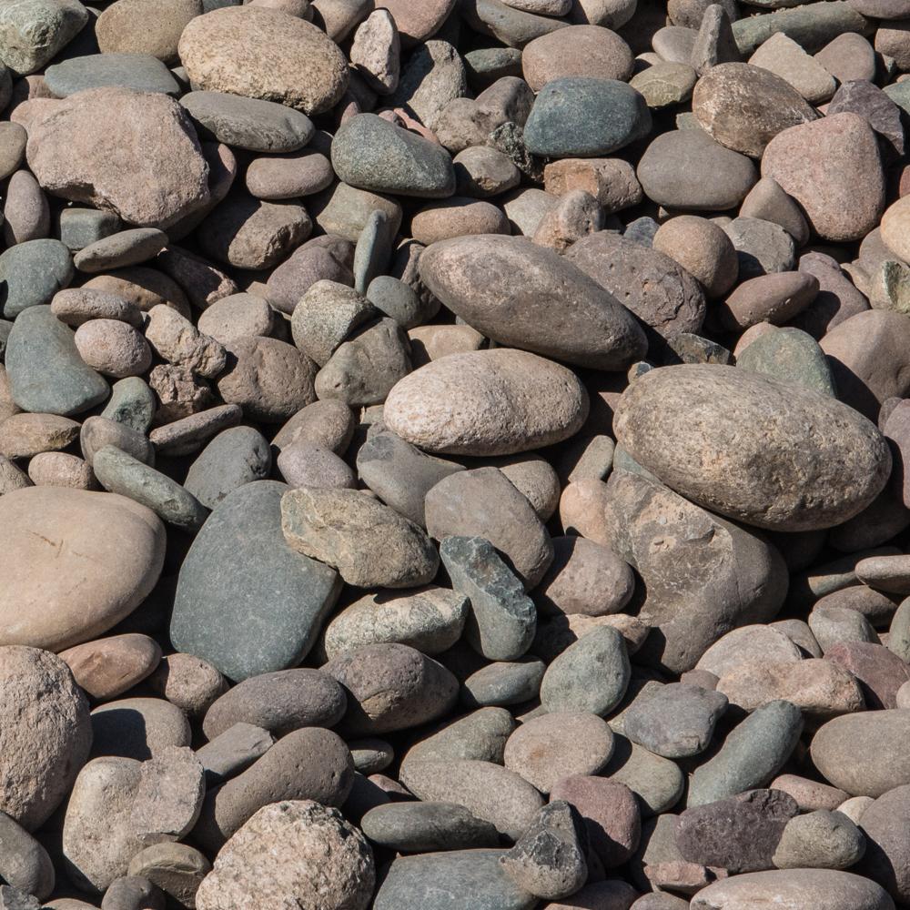 "3""-8"" Salt River Rock - $27.00/ton"