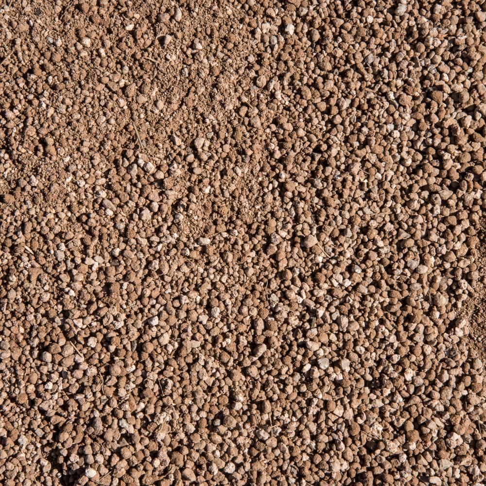 2mil Gas Sand - $5.92/ton