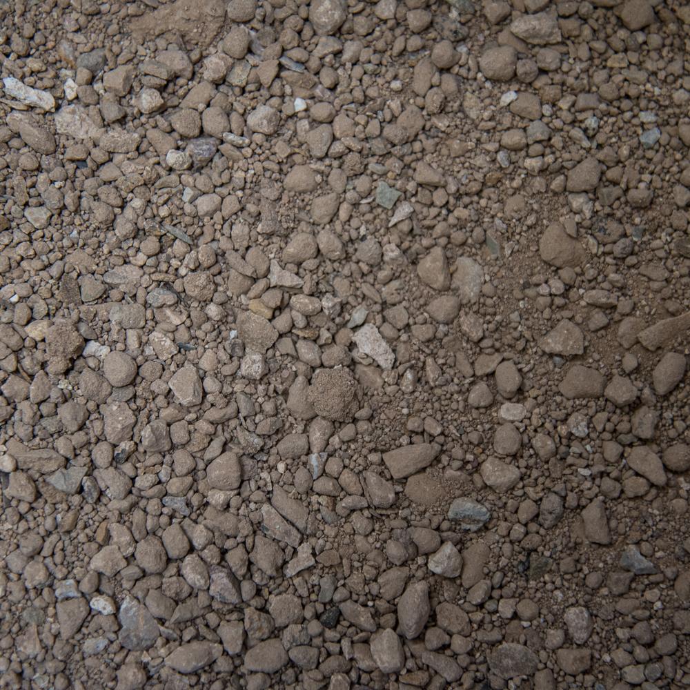 Top Soil - $6.00/ton