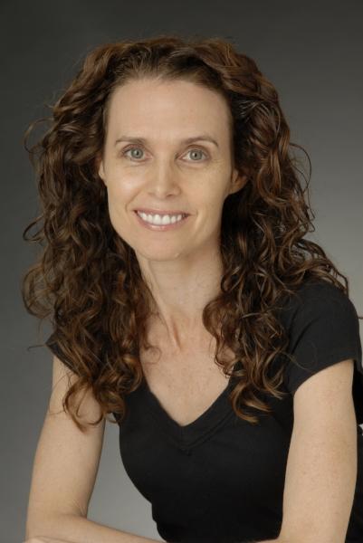Janice Margolis headshot.JPG