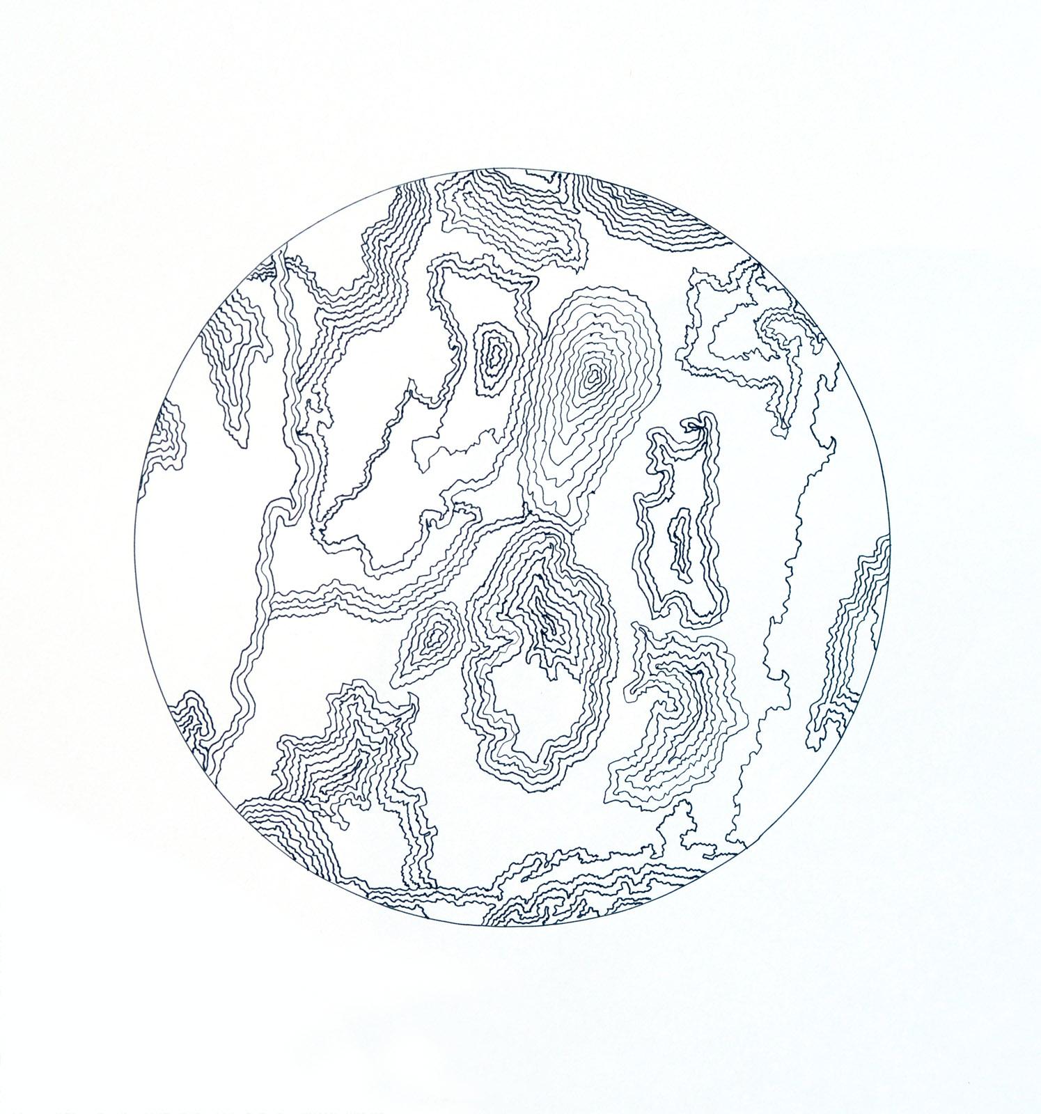 Moon #3 copy.jpg