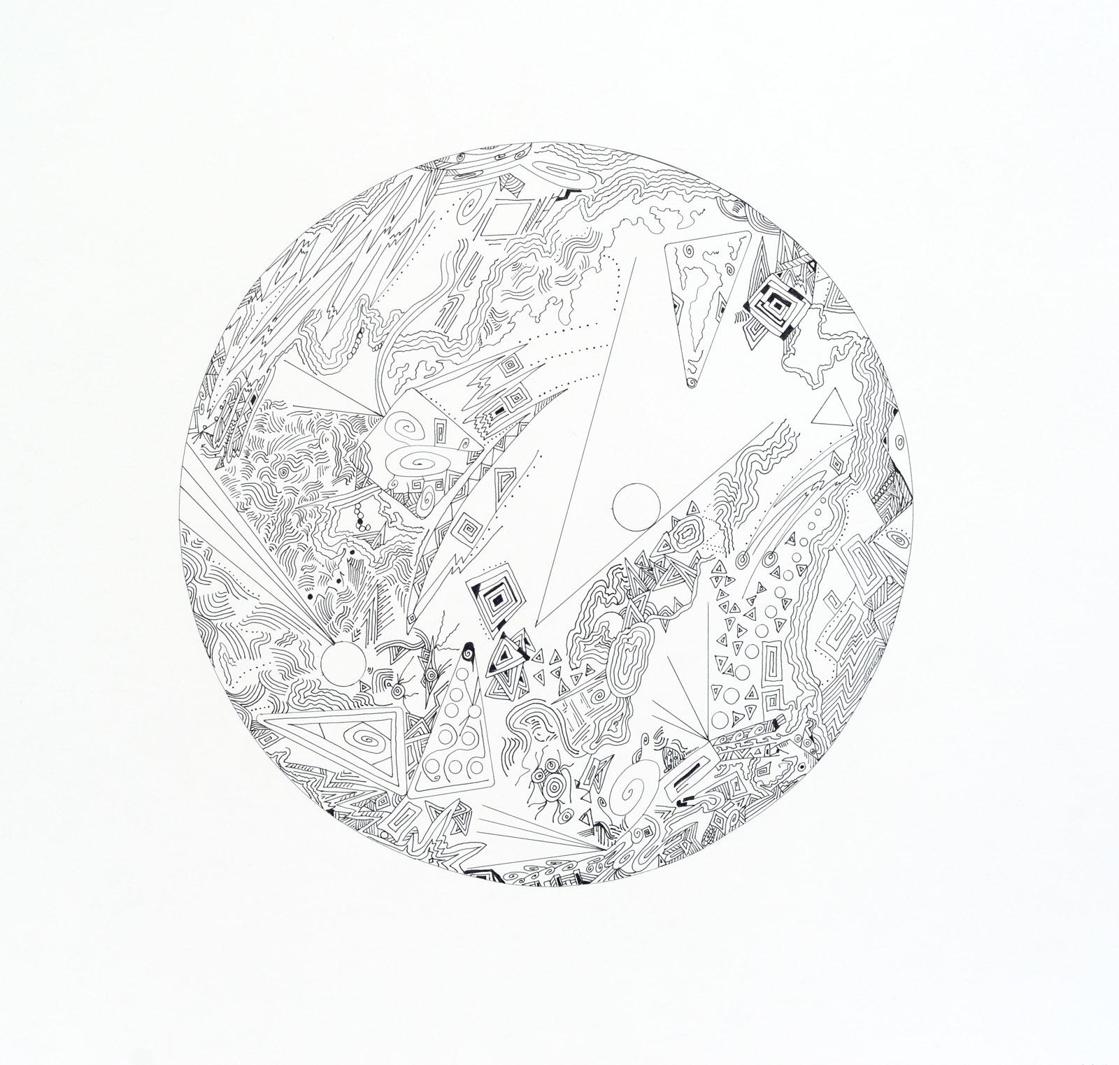 Moon #6 copy.jpg