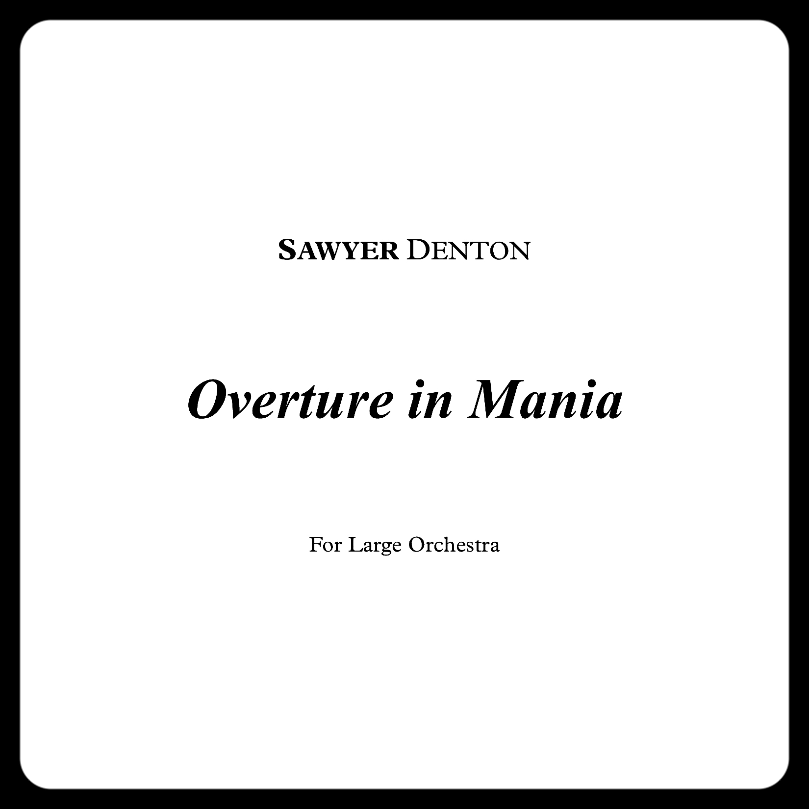 Overture in Mania Website Header.jpg
