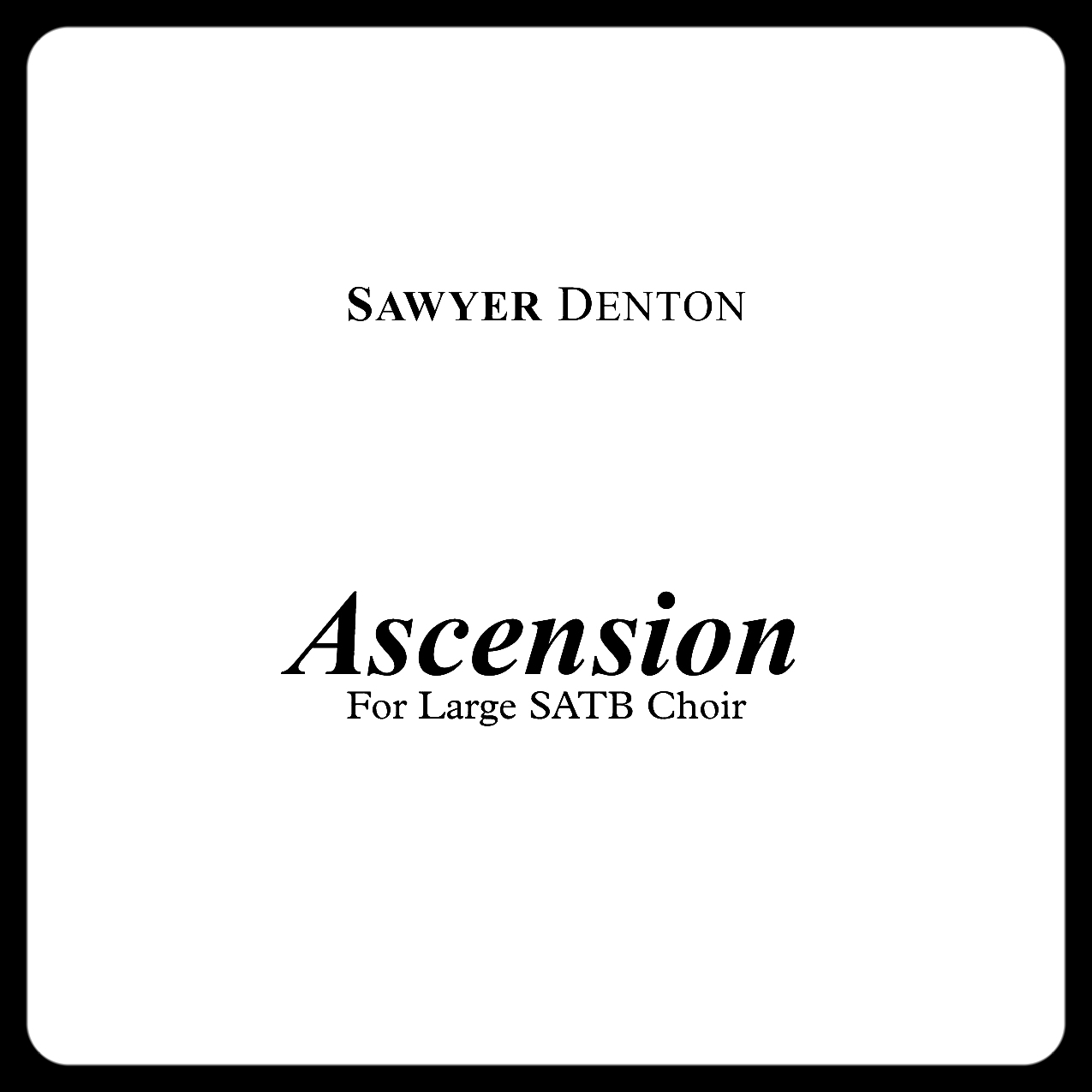 Ascension Website Cover.jpg