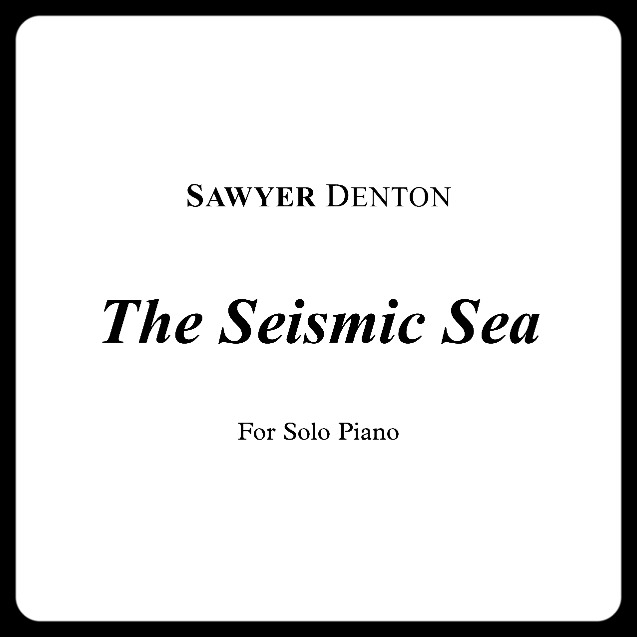 Seismic Sea Website Cover.jpg