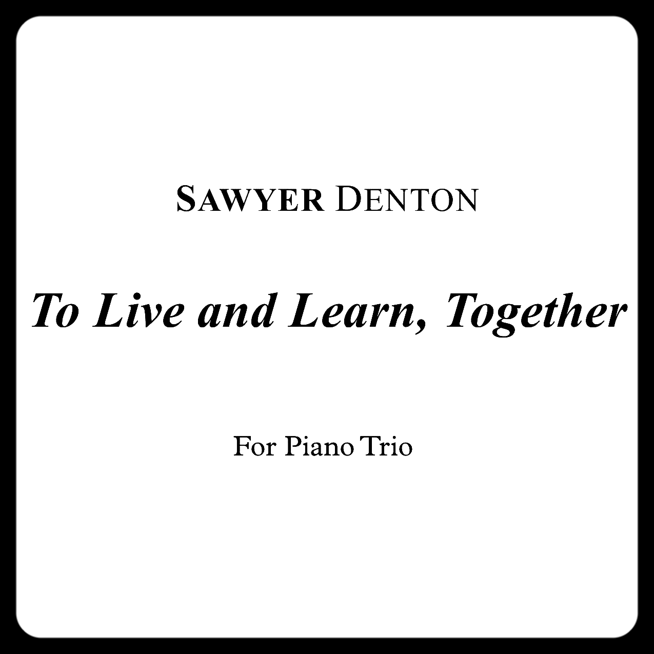 To Live and Learn Together Website Cover.jpg