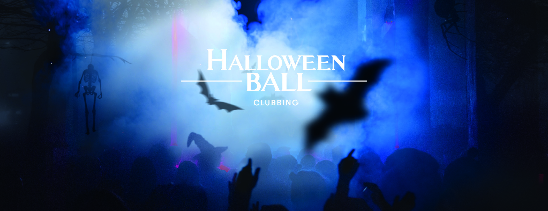 Halloweenball_Clubbing_Ticket.jpg