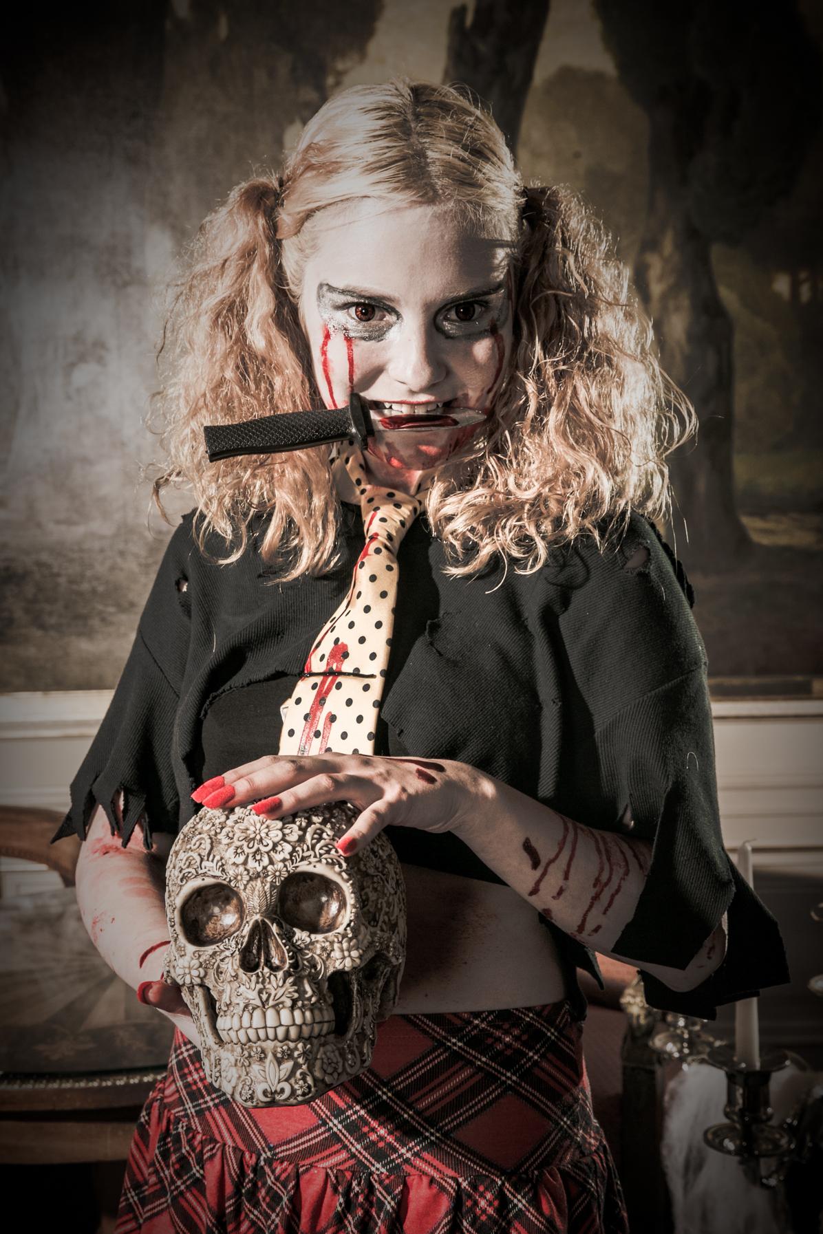 Halloween_fotocorner (21 von 131).jpg
