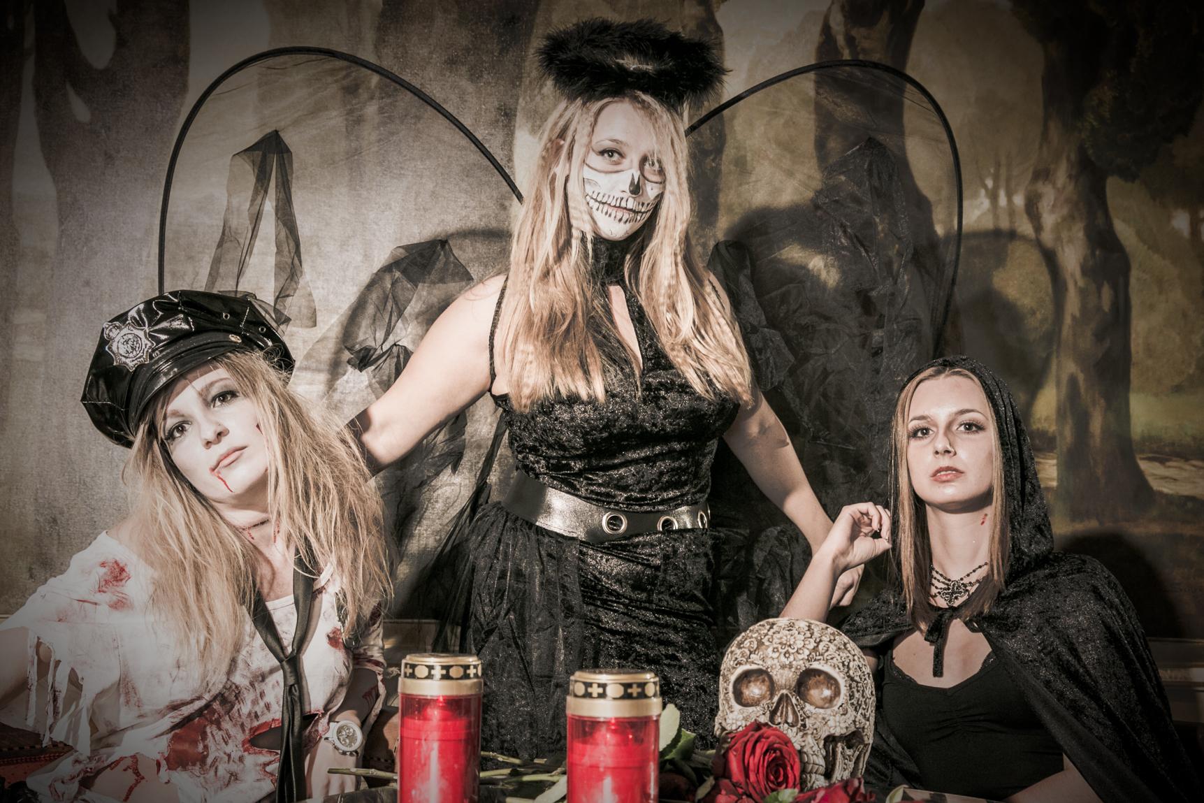 Halloween_fotocorner (58 von 131).jpg