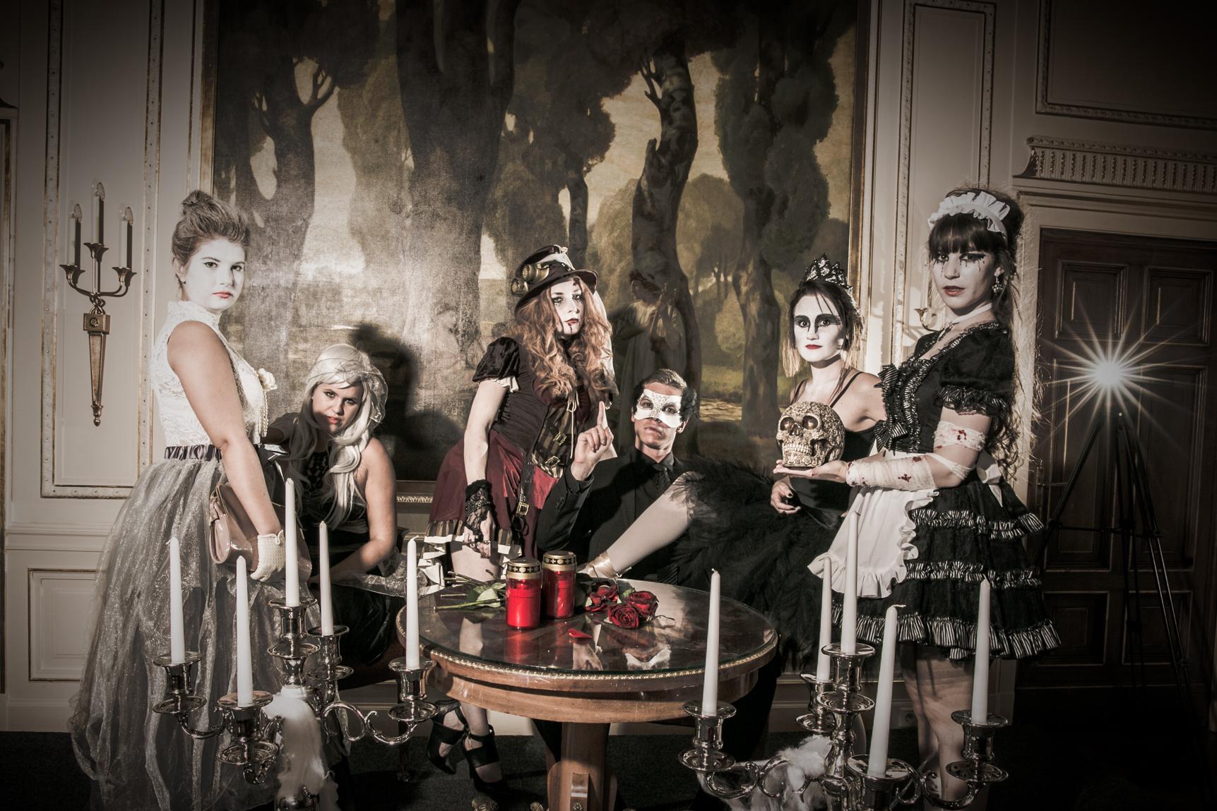 Halloween_fotocorner (83 von 131).jpg