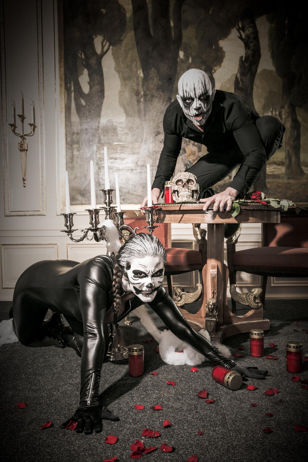 Halloween_fotocorner (109 von 131).jpg