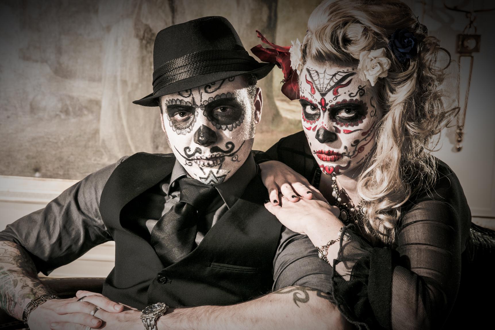 Halloween_fotocorner (120 von 131).jpg