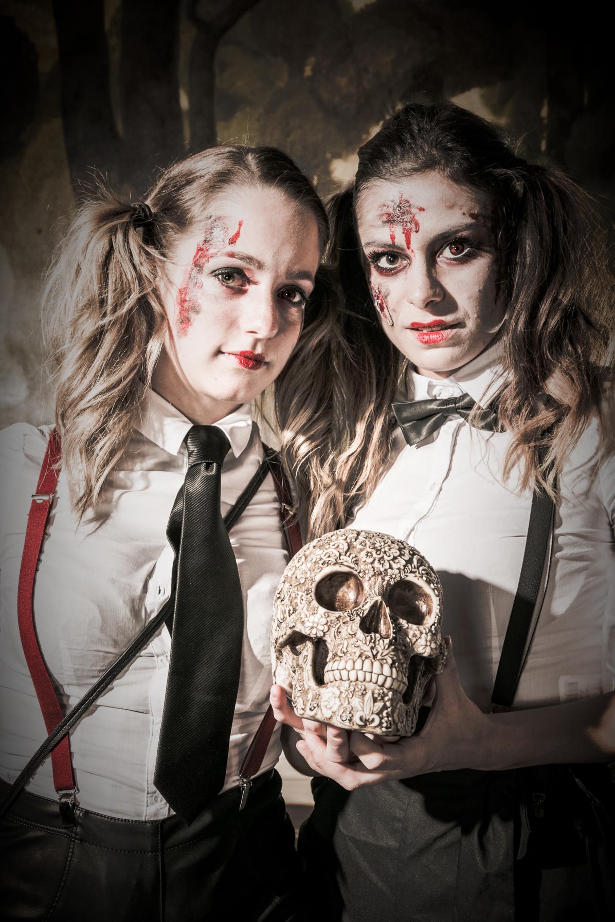 Halloween_fotocorner (125 von 131).jpg
